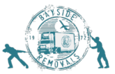 Bayside Removals